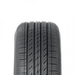 Optimo H426 tyres
