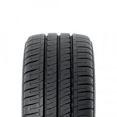 Agilis+ tyres