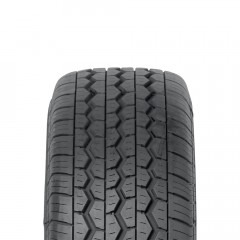 LTR 80 tyres