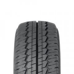 SP LT30 tyres