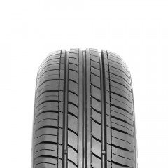 Radial 109 tyres