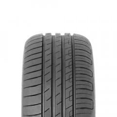 EfficientGrip Performance tyres