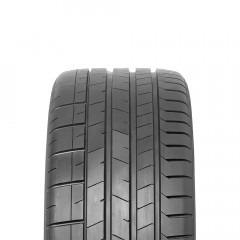P Zero PZ4 (Sport) tyres