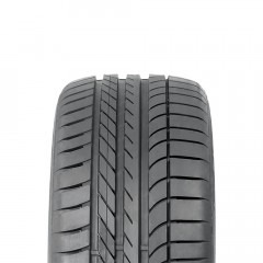 Eagle F1 Asymmetric tyres