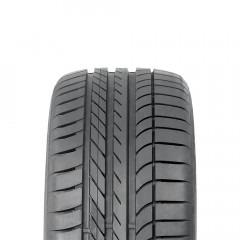 Eagle F1 Asymmetric tyres