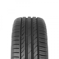 X-privilo TX3 tyres