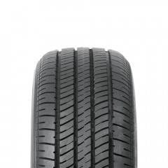 Turanza ER30 tyres