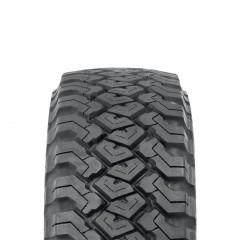 Road Gripper F tyres