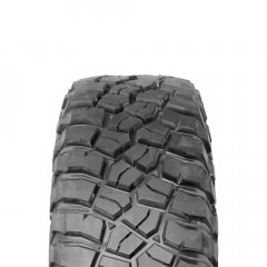 Mud-Terrain T/A KM3 tyres