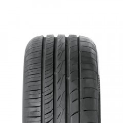 ContiMax Contact™ MC5 tyres