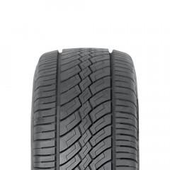 Desert Hawk H/T tyres