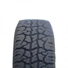 Desert Hawk A/T 2 tyres