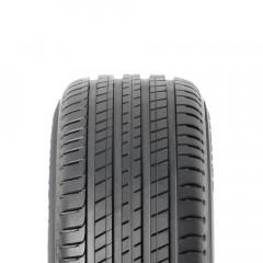 Latitude Sport 3 tyres