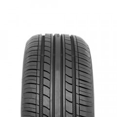 Radial F109 tyres