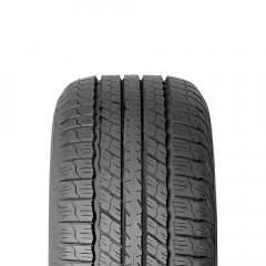 Wrangler TripleMax tyres