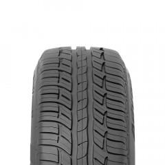 Advantage T/A SUV tyres