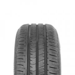 Ecopia EP300. tyres