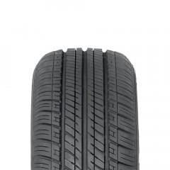 SP10 tyres