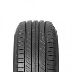 Primacy SUV tyres