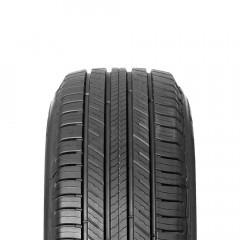Primacy SUV tyres