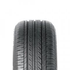 Ecopia EP150 tyres