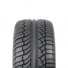 Latitude Diamaris / 4x4 Diamaris tyres