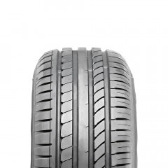 Sport Green SUV tyres