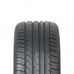 2233 tyres