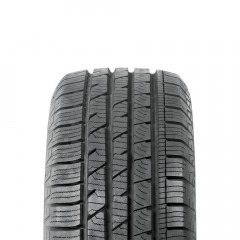 ContiCross Contact™ LX tyres