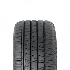 ContiCross Contact™ LX Sport tyres
