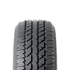Dueler A/T D693 II tyres