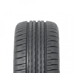 ATR-K Economist tyres