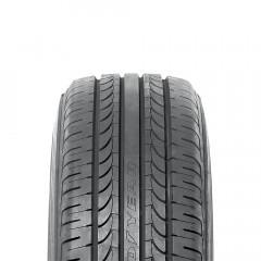 Durasport tyres