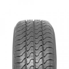 Econodrive tyres