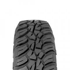 Grabber X3 tyres