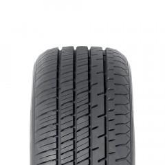 Radial RA14 tyres