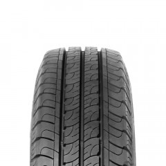 EfficientGrip Cargo tyres