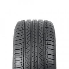 Latitude Tour HP tyres