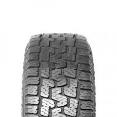 Scorpion All Terrain Plus tyres