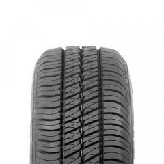 Dueler H/T D684 tyres