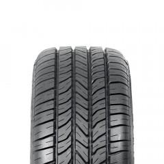 Potenza RE88 tyres