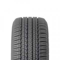 SP Sport 7000 tyres