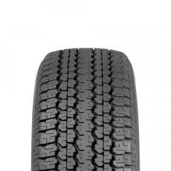 Dueler H/T D689 tyres
