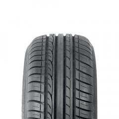 SP Sport FastResponse tyres