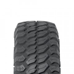 Desert Hawk X-MT tyres