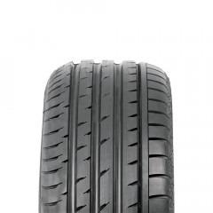 ContiSport Contact™3 tyres
