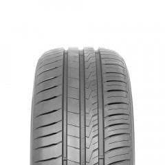 Kinergy eco 2 K435 tyres