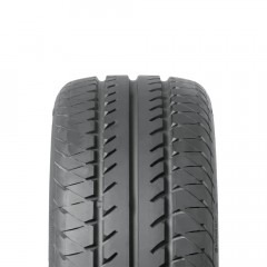 Vanco™ Eco tyres