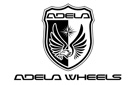 Adela wheels