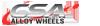 CSA Wheels